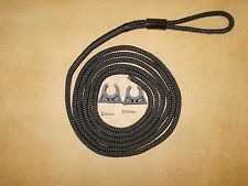 10 Ft. Tether Rope for Shallow Water Stick Anchor Pin Anchor Pole - TR10-SC