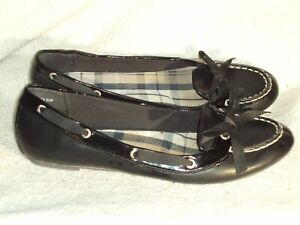 Women's Shoes by Sperry Top-Sider - New - Sz 9 1/2 M