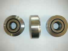210433-1 Moffett Mast Roller Bearing - No Stud