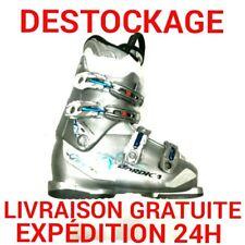 "chaussure de ski adulte NORDICA ""CRUISE"" tailles:38 au 39 PETIT PRIX!!!!"