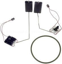 Chevy Tahoe Fuel Level Sensor & Gasket GMC Yukon 04 06 19207717 Dorman 911-023