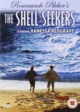 Rosamunde Pilcher's The Shell Seekers [DVD] Vanessa Redgrave