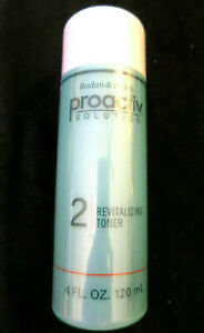 Proactiv 2 Revitalizing Toner 4 oz