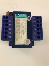 ALBSTADT D7470 TRANSFORMER, NEW -FREE SHIPPING-