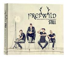 Still (Premium Edition) von Frei.Wild (2015)