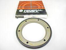 National 5313 Oil Seal Kit
