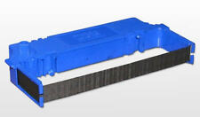 3 Pack of  RC700B Genuine Star printer Ribbon Cartridges  BLACK