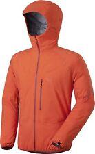 NEW Dynafit TLT 3L Mens Large Ski Coat Jacket Shell Msrp$300