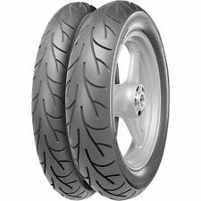Continental Conti Go Tire 100/90-18 02400190000 0305-0312