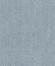 Coated Fabric Paper Bedroom Wallpaper Rolls & Sheets