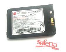 OEM FOR LG LGLP-AHLM EnV Touch vx11000 vx11k BATTERY