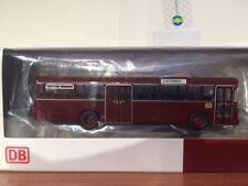 VK Modelle 1/87 H0 MAN 750 HO V11 Historie Edition Bahnbus !!!!!! NEU !!!!!