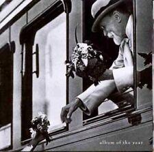 Faith No More - Album of Year [New CD]