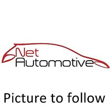 Skoda/VW Octavia/Bora/Golf/New Beetle 1.6-2.0 Petrol 96-13 3 Part Clutch Kit