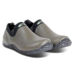 Dirt Boot® Neoprene Carp Fishing Waterproof Bivvy Slipper Slippers Shoes