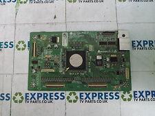 Tablero de control 6870QCH0C6C-LG 42PX5D