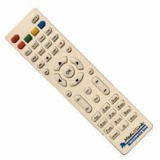 Medialink Smart Home ML7000 / ML8000 / ML8100 Fernbedienung Original weiß