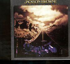 Jackson Browne / Running On Empty