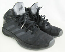 Adidas Isolation 2 Basketball Sneakers S85006 - Big Kids Size 5