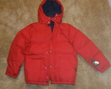 POLO Ralph Lauren Ragazzi Down Jacket