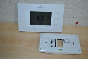 Emerson Sensi WiFi Programmable Smart Thermostat 1F86U-42WF