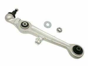 Control Arm 3CTD26 for VW Passat 1998 2001 1999 2000 2002 2003