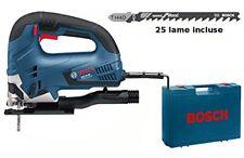 Bosch Seghetto alternativo 'gst 90be' 650 W