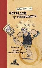 Humorvolle Romane & Humor-Bücher als Erstausgabe im Taschenbuch-Format