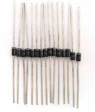 1N4004 General Purpose Rectifier Diodes: 1Amp@400V DO-41: 15/Pack: Good Price