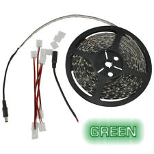 Audiopipe Nldk216cgr Pipedream 16ft Roll Flexible LED Strip Green