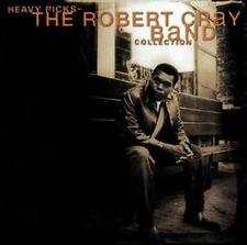 Robert Cray - The Best Of (NEW CD)