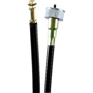 Speedometer Cable -PIONEER CA3097- SPEEDOMETER CABLES