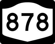 878-888-6888 Pennsylvania Vanity 878 Area Code Phone Number