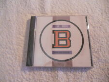 "Bad Company ""Fame and Fortune"" 2005 AOR cd Rare Wounded Bird New Sealed"