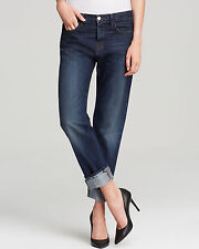 NWT J Brand Aidan Slouchy Boyfriend in Ringer Oversize Relaxed Jeans 25 $216