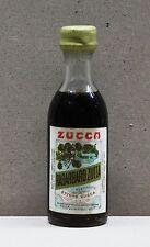 RABARBARO ZUCCA - cc 40 gradi 16 [Mignon Miniature Mignonettes]
