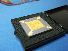 TMX320C30GBH2 Z TI MC68605 GOLD 181-PGA 32-BIT DSP VINTAGE 1989 NEW COLLECTIBLE