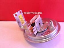 Bryant Carrier Pressure Switch HK06WC012 FS6004-251