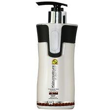 Brazilian Keratin Hair Treatment KC CHOCOLATE MAX BIO Smoothing Straightening