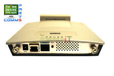 Cisco Aironet AIR-AP1232AG-E-K9 Acces Point-NO PSU UK GRATUIT LIVRAISON