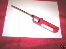 LIGHTER for CORN PELLET STOVE FURNACE, NEW