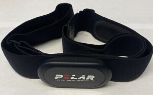 Polar Heart Rate Sensor H1 Monitor with M-XXL Chest Strap