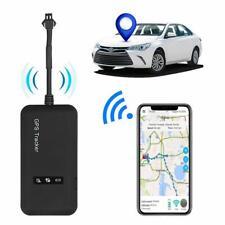 GPS Tracker MOTORRAD PKW LKW Ortung Echtzeit Positionierung Peilsender Sender