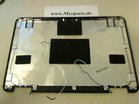 TFT LCD Display Gehäuse Deckel eMachines G725