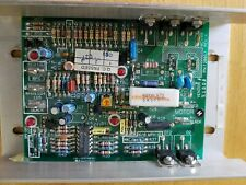 Treadmill Doctor MC-1000 Treadmill Motor Control Board by