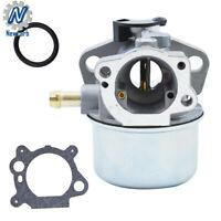 New Carburetor For BRIGGS & STRATTON 694202 693909 692648 499617 790120 Carb