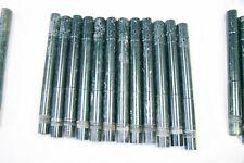 spyder barrel 95 inches Large porting variation - bar998