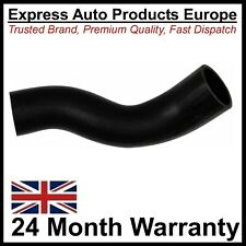 Turbo Intercooler Hose for MERCEDES 9015285482or A9015285482