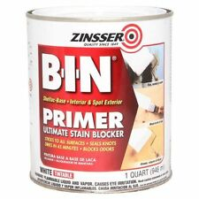 Zinsser Home Paint & Varnish