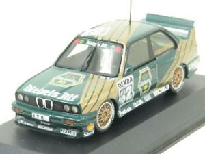 MINICHAMPS Pressofuso 12061 BMW M3 Sport Evo Diebels Rensing 1 43 Scala IN